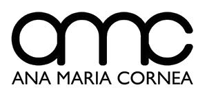 AMClogo1